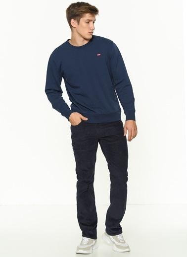 Levi's® Jean Pantolon   514 - Regular Mavi